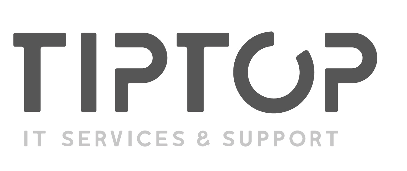 Tip Top IT Support & Services