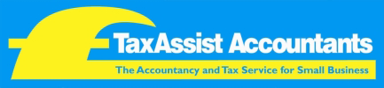 Tax Assist Accountants Logo